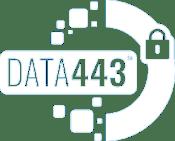 Data443-logo-white