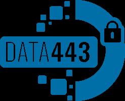 Data443 Risk Mitigation, Inc.