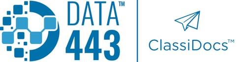 Data443_CD-1