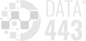 Data443 Risk Mitigation, Inc.