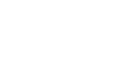 Data443_logo-White-1